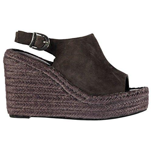 jeffrey-campbell-jn017-wedge-heel-shoes-womens-grey-fashion-footwear-uk4-eu37