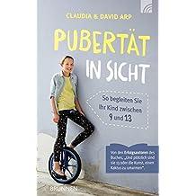 Pubertät in Sicht: So begleiten Sie Ihr Kind zwischen 9 und 13