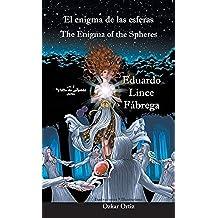 El enigma de las esferas * The Enigma of the Spheres (Valle de Antón)
