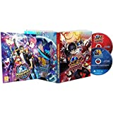 Pack Persona - Dancing Endless Night Collection PS4