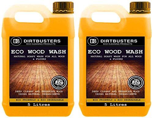 dirtbusters-eco-madera-wash-limpiador-de-madera-natural-y-jabon-para-todos-los-pisos-de-madera-y-de-