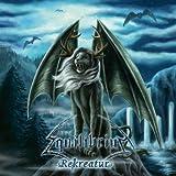 Equilibrium: Rekreatur (Audio CD)