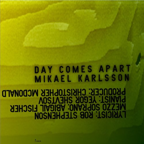 day-comes-apart-six-seven