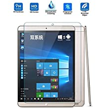 TopAce® Premium Quality Tempered Glass 0.3mm Screen Protector for Onda V919 Air / Onda V919 Air CH (1 Pack)