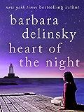 Heart of the Night: A Novel