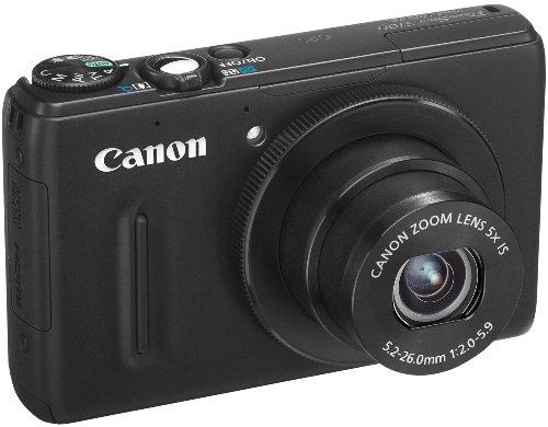 PowerShot S100 Digitalkamera_3
