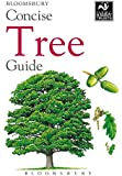Concise Tree Guide (The Wildlife Trusts)