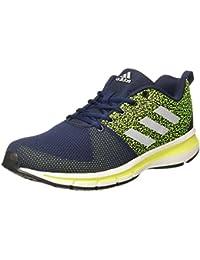 Adidas Men's Yaris 10 M Running Shoes