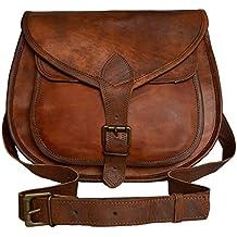 58085ba1a7 Mad Over Shopping Esclusiva borsa della borsa da sposa della spalla  dell'annata delle donne