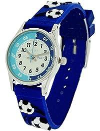 Reloj Reflex para Chicos REFK0007