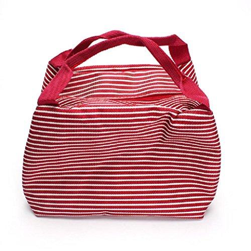 fami-femmes-portable-insulated-thermique-cooler-dejeuner-pique-nique-voyage-sac-rouge
