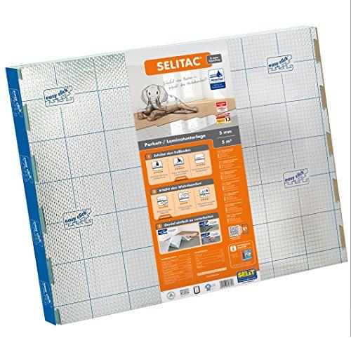 selitac-aqua-stop-sous-couche-pour-parquet-flottant-et-stratifie-5-mm