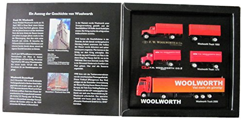 woolworth-nr-drei-generationen-woolworth-trucks
