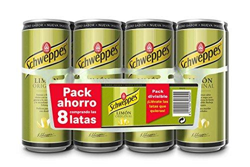 schweppes-limn-bebida-refrescante-8-latas-pack-de-3