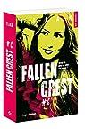 Fallen Crest, tome 6 par Tijan