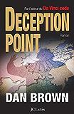 Deception point - version française (Thrillers)