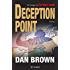 Deception point - version française (Thrillers)