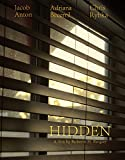 Hidden [OV]
