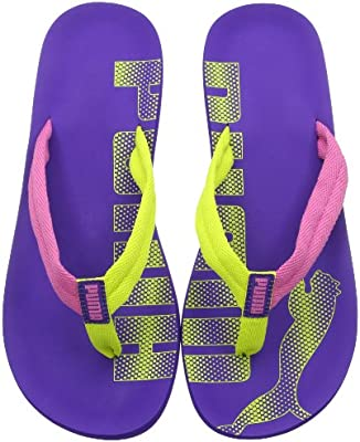 Puma Epic Flip Wns Color Blocking - Chanclas Mujer