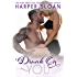 Drunk on You (Hope Town Book 4)