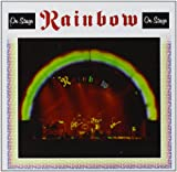 Rainbow: On Stage (Rmst) (Audio CD)