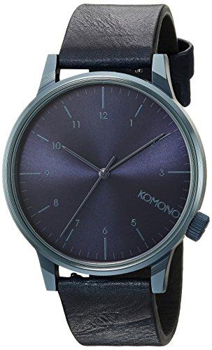 komono-mens-winston-regal-watch-kom-w2266
