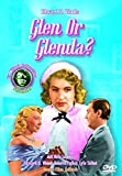 Glen or Glenda (OmU) - Bela Lugosi, Edward D. Wood jr., Dolores Fuller