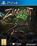 Ziggurat (PS4) UK IMPORT