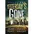 Yesterday's Gone: Season One (English Edition)