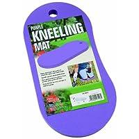 Bosmere G116 Garden Kneeling Mat