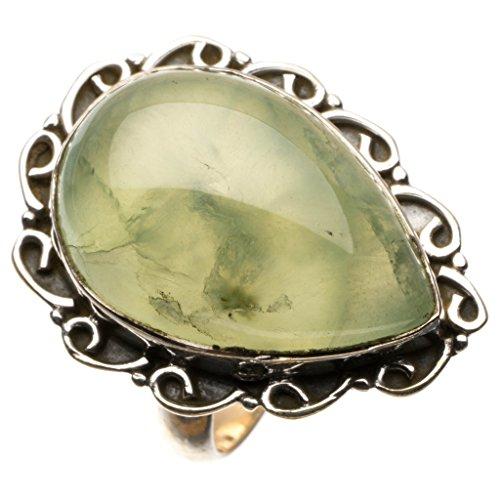 stargems-tm-natur-prehnit-925-sterling-silber-ring-uk-grosse-l-1-2