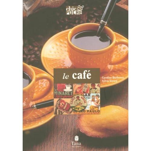 CAFE CHIC & POCHE