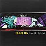 California (Deluxe Lp) [Vinyl LP]