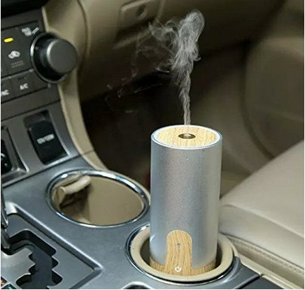 belle-usb-aroma-essential-oil-diffuser-electric-air-freshener-scented-oil-diffusers-portable-for-car