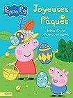 Peppa Pig - Joyeuses Pâques