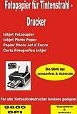 100 Blatt DIN A4 Glossy glänzendes Fotopapier 240g/m² ! 297mm x 210mm