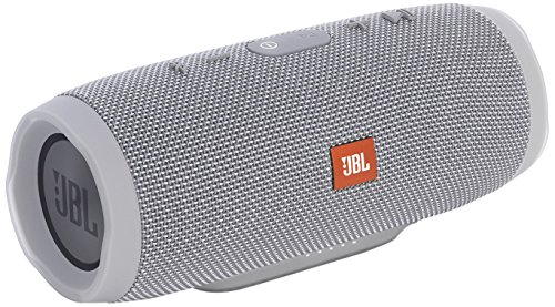 jbl-charge-3-altavoz-bluetooth-inalambrico-portatil-estereo-con-bateria-recargable-color-gris