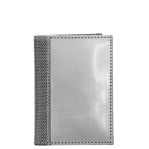 stewart-stand-mens-rfid-blocking-driving-wallet-silver