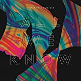 Paper Beat Scissors: All We Know (Audio CD)