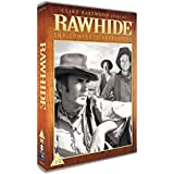 Rawhide - The Complete Series Two