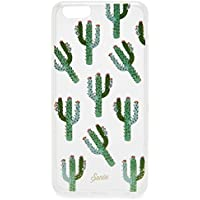 carcasa Cactus sonix para el iPhone 6 Plus / 6S Plus - Claro