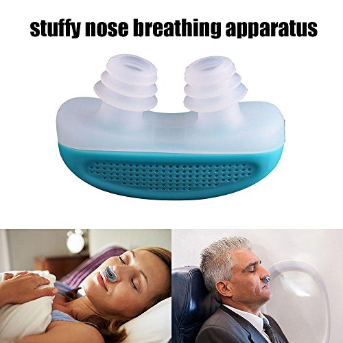 leegoaltm-advanced-anti-snoring-and-sleep-device-free-snore-stopper-magnetic-silicone-nose-clip-slee