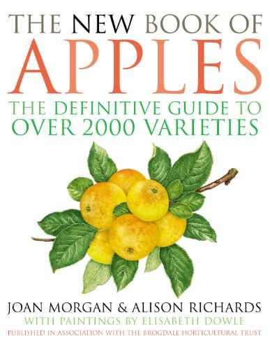 the-new-book-of-apples