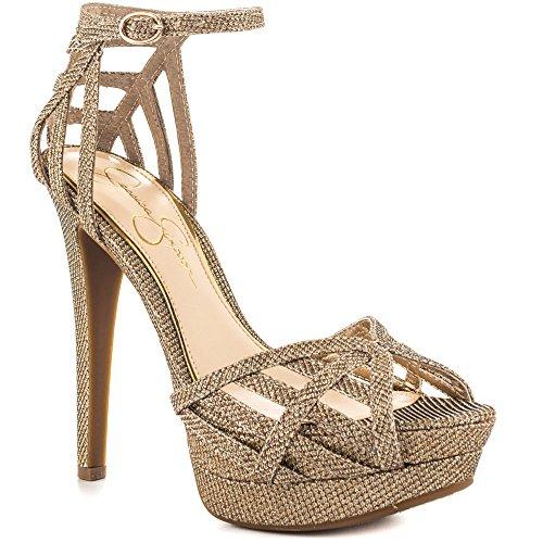 jessica-simpson-syl-la-plataforma-vestido-sandalias-color-dorado-talla-9-uk-11-us