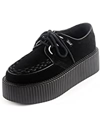 creepers femme