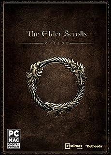 The Elder Scrolls Online [Code Jeu PC - Sans DRM] (B00HWECEIS) | Amazon price tracker / tracking, Amazon price history charts, Amazon price watches, Amazon price drop alerts