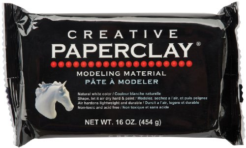 creative-paperclay-creative-paper-16-oz-white
