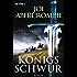 Königsschwur: Roman (Die Königs-Romane 1)