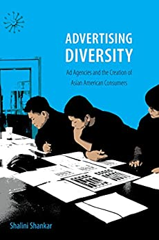 Advertising diversity ad agencies and the creation of for American ad agencies