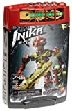 LEGO Bionicle Inika TOA Jaller by